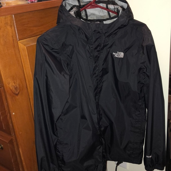 The North Face Jackets & Blazers - North face windbreaker